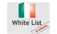 WHITE LIST Antimafia