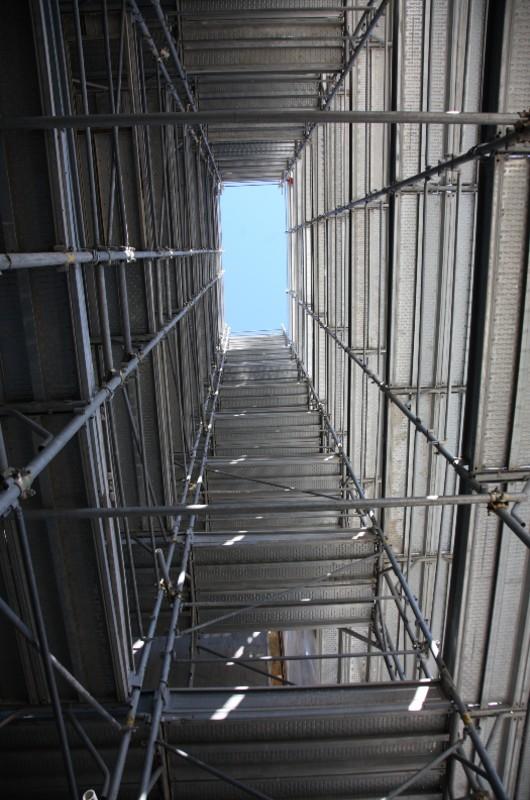 Gallery foto n.5 RP 105 - Projet de Renzo Piano