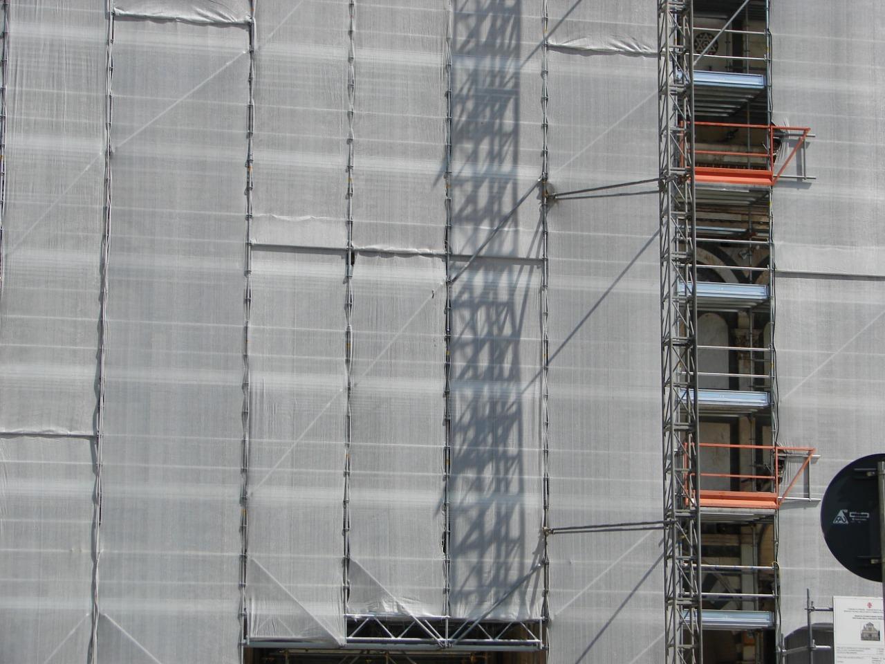 Gallery foto n.2 Multiceta - Реставрация базилики Санта-Мария-Новелла