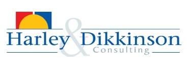 Harley&Dikkinson Finance S.r.l.
