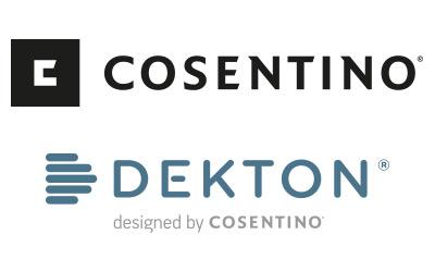 Cosentino + Dekton