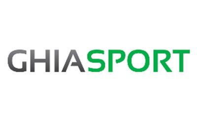 Ghia Sport d.o.o.