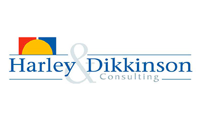 Harley&Dikkinson Finance S.r.l.