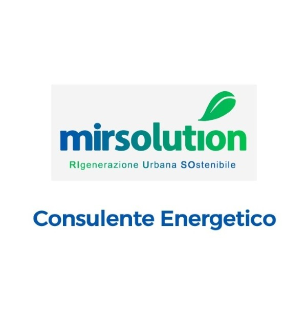 Mirsolution