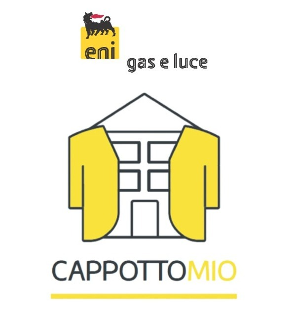 Partnership - ENI Gas e luce