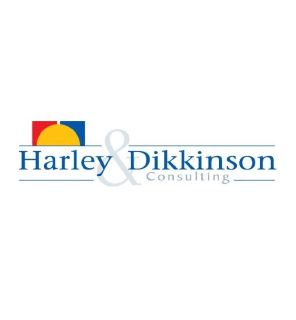 Partnership - Harley&Dikkinson Finance